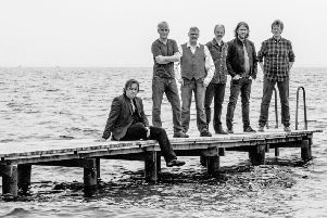 Extra tickets will go on sale this Friday for Runrig's concert in Stirling on Friday, August 17.