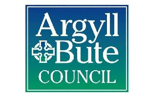 Top marks as Argyll & Bute education service makes improvements