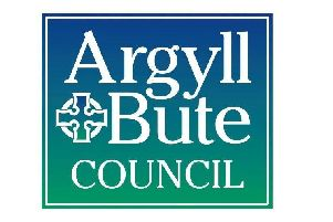 New website to promote Argyll and Bute