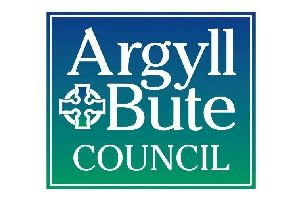 Argyll and Bute Council budget: Community warden service could be cut in half