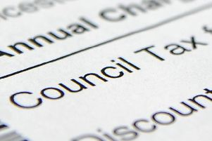 Argyll & Bute set for council tax increase
