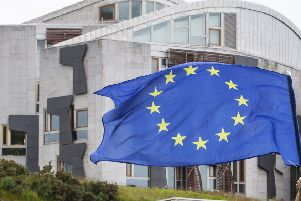 Argyll and Bute Labour Party calls for public vote on Brexit