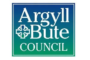 Argyll and Bute Council sets its budget for 2019/20