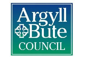 Argyll and Bute free nursery registration