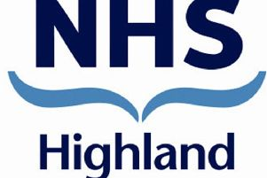 NHS Highland appoints new interim chairman