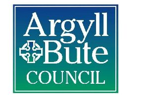 Reaction to Argyll & Bute Council budget