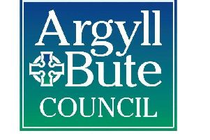 Strategy to grow  Argyll and Bute population