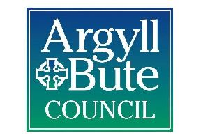 Argyll and Bute Council: New IJB chair