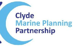 Clyde plan consultation comes to Bute next month