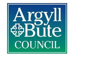 New guidance for HMOs from Argyll and Bute Council