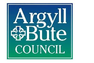 Argyll & Bute Council pushes for ferry transfer