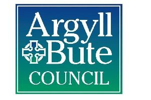 Argyll & Bute Council: Stress-related sick days rise