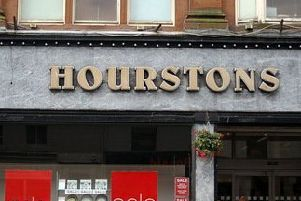 81 jobs lost as Hourston to cease trading