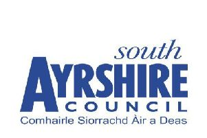 Have your say on South Ayrshire Council's plans for 3G pitch in Girvan