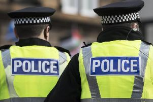 Public urged to be vigilant following spate of distraction thefts
