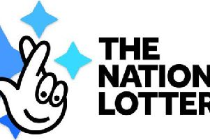 Are you North Lanarkshire's mystery Lotto millionaire?