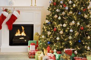 Christmas quiz: Put your festive knowledge to the test