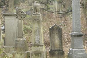 Cemetery provision in North Lanarkshire to be expanded