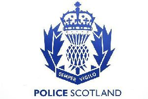Vehicle thefts appeal