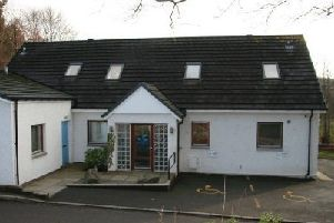 Fountain Dental Group's Banchory practice