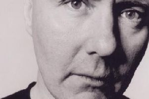 Irvine Welsh has written a film script based on the life story of Scottish music mogul Alan McGee.