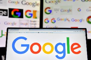 A study has revealed the 'most Googled' Brexit questions