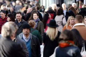 Romanian the second most common non-British nationality in the UK