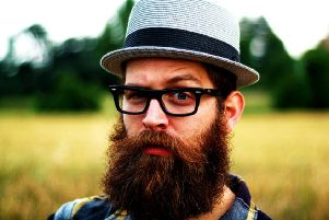 The Hipster movement was supposed to be a celebration of creativity but has developed a herd mentality