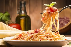 Vote NOW for Edinburgh's best Italian restaurant as top 10 revealed