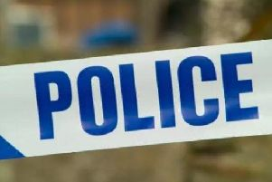 Man hospitalised in Musselburgh bottle attack