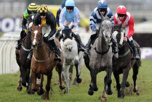 Musselburgh hope their next meeting ' scheduled for next Wednesday ' will go ahead as planned