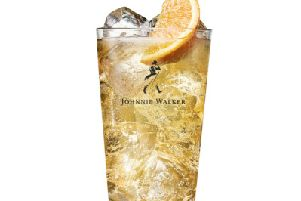 Edinburgh International Film Festival follows Game of Thrones with Johnnie Walker partnership