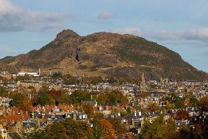 More than 2,000 former council homes in Edinburgh bought under Right to Buy laws have been resold on the open market since the turn of the century, new research has found.