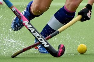 Hockey: Grange in hunt for four cups on Finals day in Glasgow