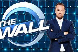 The new game show will see Danny Dyer step up as the host (Photo: BBC)