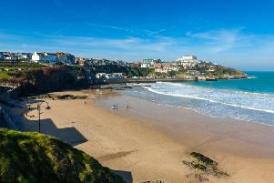 Travelodge has slashed the prices on 180,000 rooms at 36 of its coastal hotels