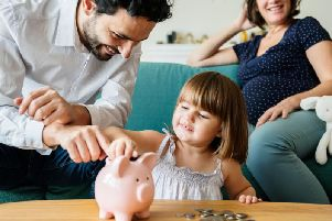 Do you feel that tax-free childcare works as well as the voucher scheme? (Photo: Shutterstock)