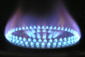 Thousand of households' energy bills could be set to rise as current deals come to an end.