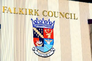 The number of councillors serving Fakirk Council will be cut from 32 to 30