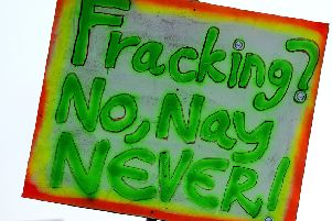 The people's case against fracking