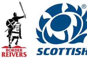 The 20 Borders Reivers' who represented Scotland