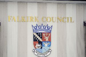 Falkirk Council's five-year service delivery plan blasted by Labour group