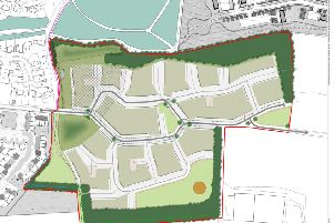 'GPs will not cope if more houses built in Bo'ness'
