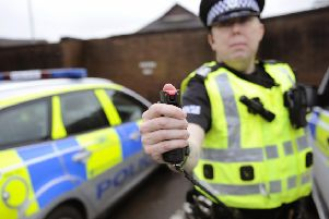 Police checks on motorists aim to net drink and drug offenders