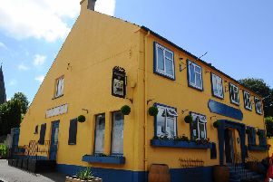 Former Blackness village inn to reopen as pub – and corner shop