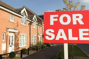The 15 most viewed Falkirk district properties on Zoopla in the past 30 days