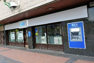 The local TSB branches have avoided the closure list.