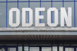 ODeon in Dunfermline was found to be more expensive than the Odeon in Edinburgh city centre.