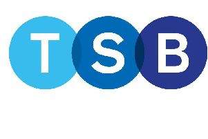 TSB cuts opening hours at Fife branches