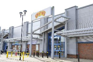 Free Toy Story party at Smyths Toy Superstores this weekend